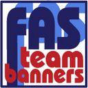FASteambanners