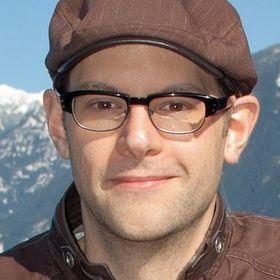 Kris Braun
