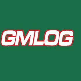 GMLOG Transportes