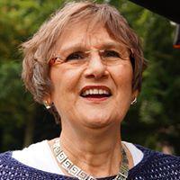 Vera De Boer-Damiaans
