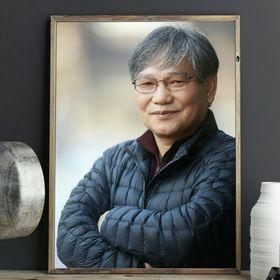 Haeng Jo Kim