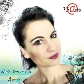 Aida (Ayeeda)