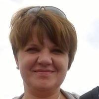Małgorzata Szopa