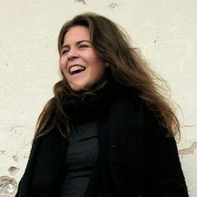 Sofie Brynildsen
