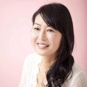 kumie Nakamura