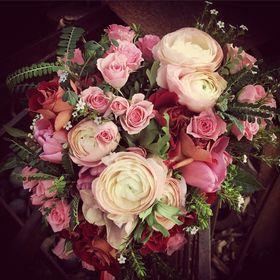 The Floraliste
