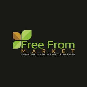 Free From Market