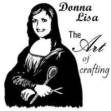 Donna Lisa _