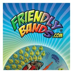 FriendlyBands, LLC