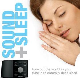 Sleep Sound Now