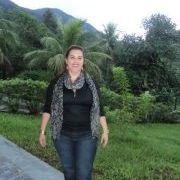 Lourdes Ornelas