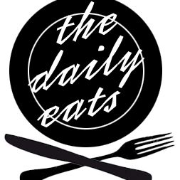 The Daily Eats