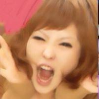 Yukari Kuyama