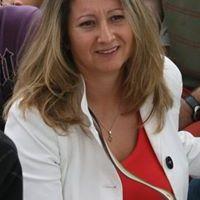Maria Lafata
