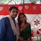Nital Patel