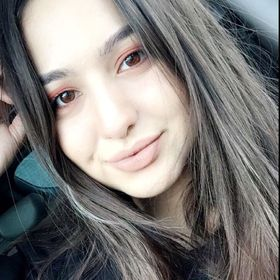 Merve Kara