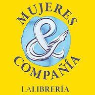 Mujeres&Compañía La Libreria