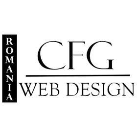 Web Design - Promovare CFG Romania
