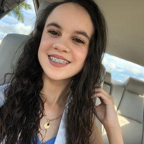 Isabella Nuñez