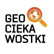 Geociekawostki