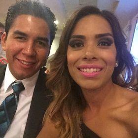 Damaris Muñoz
