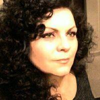 Elena Purcariu