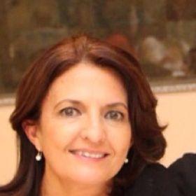 Isabel Colomo Osorio