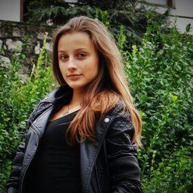Regina Barkó