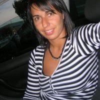 Marta Villacampa