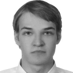 Adrian Juszczak