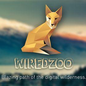 Wiredzoo