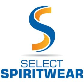 Select Spiritwear