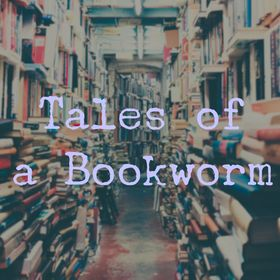 Tales of a Bookworm