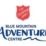 The Salvation Army Blue Mountain Adventure Centre