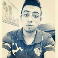 Lucas Silva