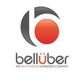 Belluber