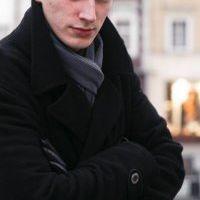 Paweł Kasprzyszak