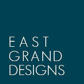 East Grand Designs