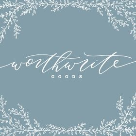 Worthwrite Goods