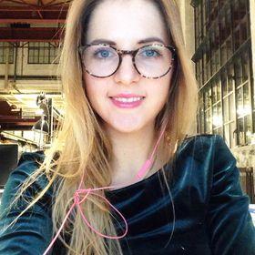 Weronika Zaborek