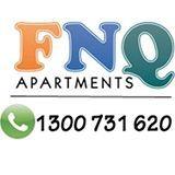 FNQ Apartments
