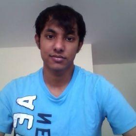 Mohamed Nazir