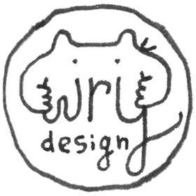 WRY design