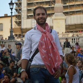 Alessandro Felter