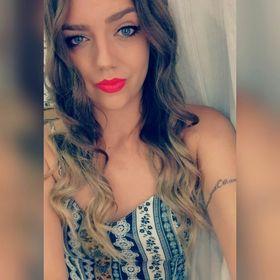 Danielle Fernanda
