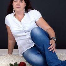 Petra Ďurková
