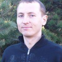 Pavel Danihelka