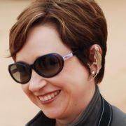 Mariet Coetzee