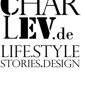 CharlEV
