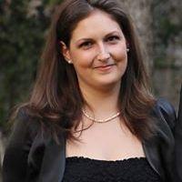 Claudia Calciu